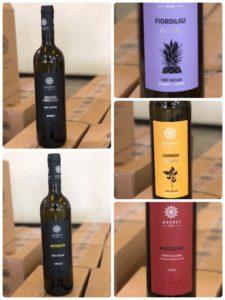 輸入ワイン_201009_4