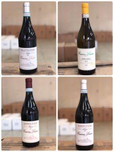 輸入ワイン_201009_1
